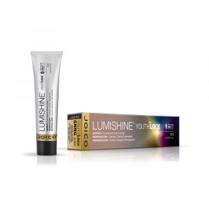 Lumishine YouthLock